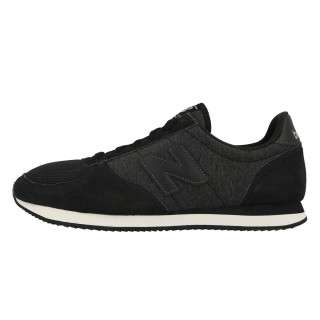 NEW BALANCE Patike PATIKE NEW BALANCE M 220
