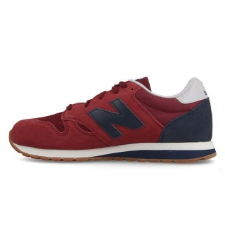NEW BALANCE Patike PATIKE NEW BALANCE U 520