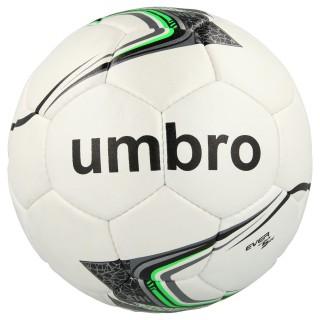 UMBRO Lopta Umbro Ever ball