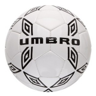 UMBRO Lopta FOOTBALL UMBRO NEO PRO TSBE