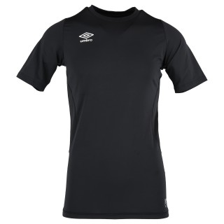 UMBRO Aktivni ves gornji deo License SS Baselayer