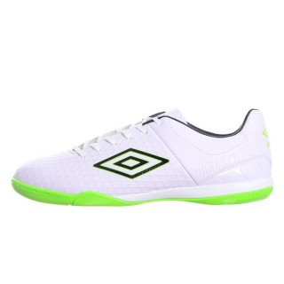 UMBRO Patike AURA 16 IC