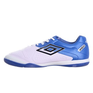 UMBRO Patike ECLIPS IC