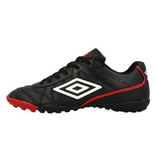 UMBRO Patike RETRO TF