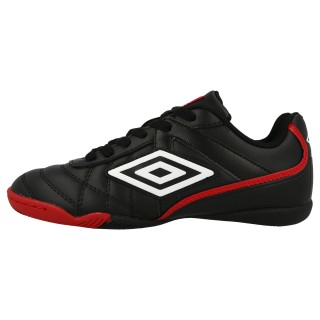 UMBRO Patike RETRO JNR IC