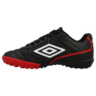 UMBRO Patike RETRO JNR TF