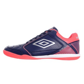 UMBRO Patike STRIKER
