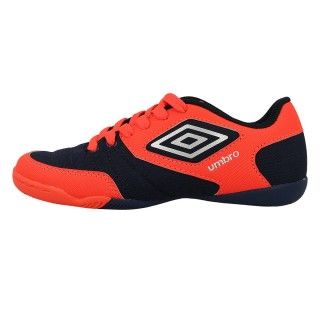 UMBRO Patike SIGN SALA CVS JNR