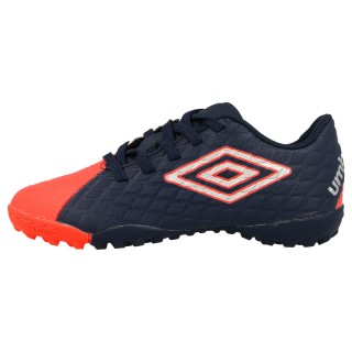 UMBRO Patike PALLO TF JNR