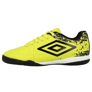 UMBRO Patike SOLAR IC JNR