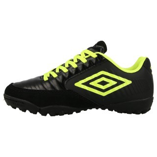 UMBRO Patike CARTER TF JNR