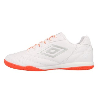 UMBRO Patike ZULU IC