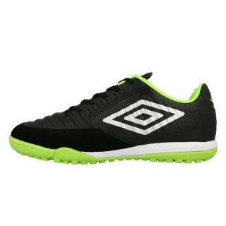 UMBRO Patike CARTER TF