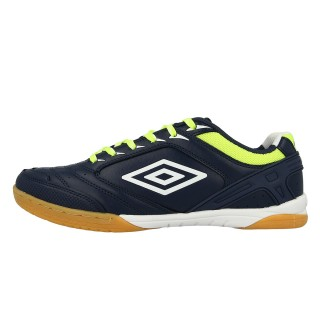 UMBRO Patike PRECISSION