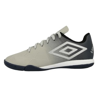 UMBRO Patike UMBRO IC X JNR