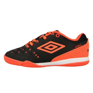 UMBRO Patike TOP SALA JNR