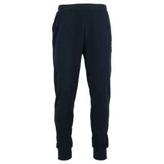 UMBRO Donji deo trenerke Only Print Umbro Slim Pants