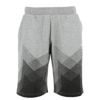 UMBRO Šorc Only Print Umbro Shorts
