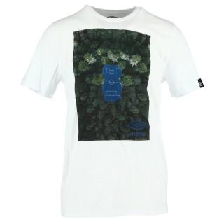 UMBRO Šorc Umbro  The Forest T-Shirt