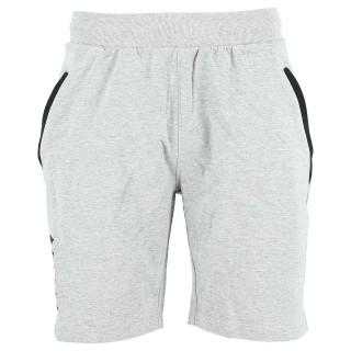 UMBRO Šorc Solar Shorts