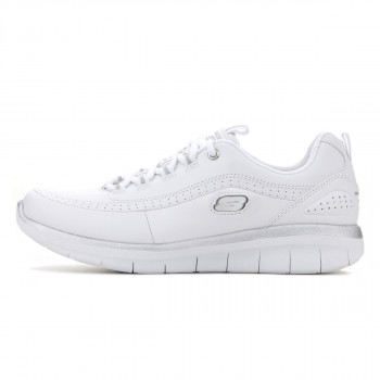 SKECHERS Patike SYNERGY 2.0