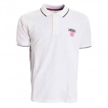 LONSDALE Polo Majica CALLAR POLO
