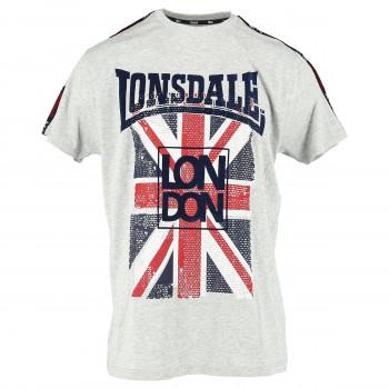 LONSDALE Majica Lonsdale Mens Tee