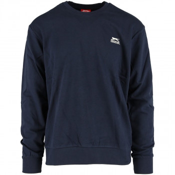 SLAZENGER Majica SLZ F18 Mens Sweat Shirt