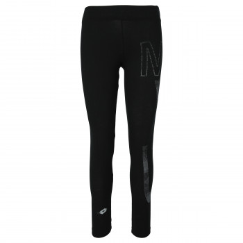 LOTTO Helanke TRNG LEGGINGS JS STC W