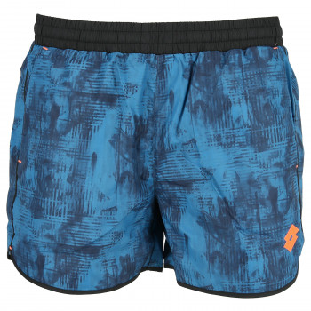 LOTTO Šorc L73 II SHORT BEACH PRT 2 PL