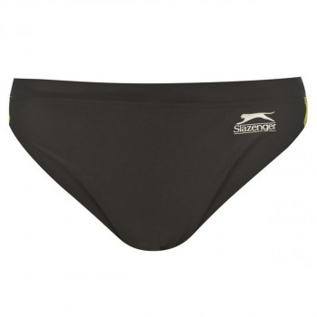 SLAZENGER Kupaće gaće BASIC BRIEF SNR63