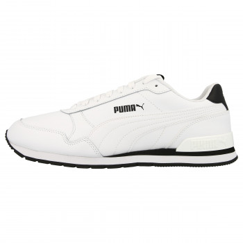 PUMA Patike ST Runner v2 Full L