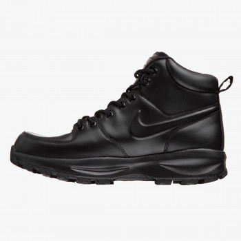 NIKE Cipele NIKE MANOA LEATHER