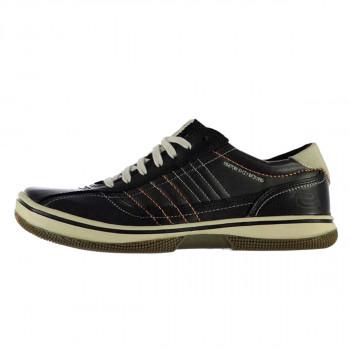 SKECHERS Cipele PIERS -
