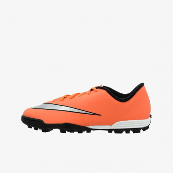NIKE Patike JR MERCURIAL VORTEX II TF