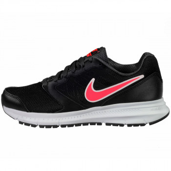 NIKE Patike WMNS NIKE DOWNSHIFTER 6