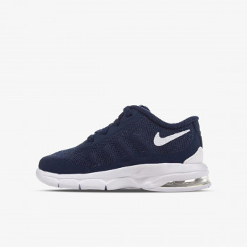NIKE Patike NIKE AIR MAX INVIGOR (PS)