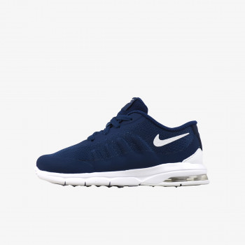 NIKE Patike NIKE AIR MAX INVIGOR (TD)