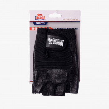 LONSDALE Rukavice LONSDALE LEATHER FT GLV00 MULTI