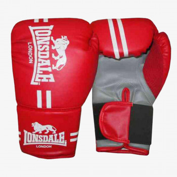 LONSDALE Rukavice CONTENDER GLOVES