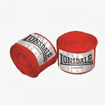 LONSDALE Bandazer LONSDALE HANDWRAPS 30