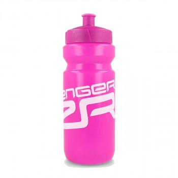 SLAZENGER Flašica za vodu Slaz Logo W/Bottle 00 Pink - 500ml