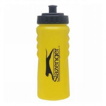 SLAZENGER Flašica za vodu SLAZ W BOTTLE SMALL 00