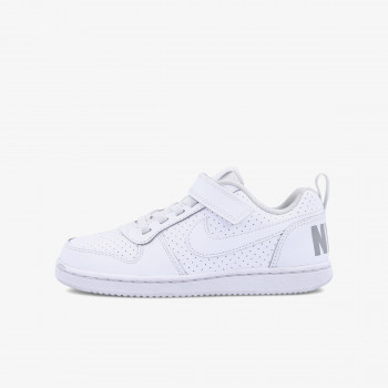 NIKE Patike NIKE COURT BOROUGH LOW (PSV)