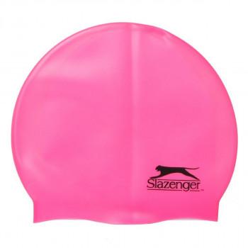 SLAZENGER Kapa za plivanje SLAZ SILICONE CAP SN00