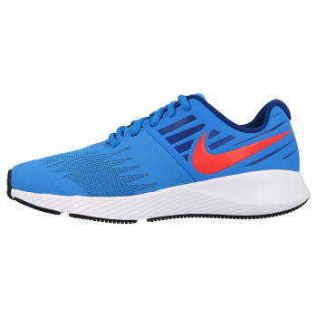 NIKE Patike NIKE STAR RUNNER (GS)