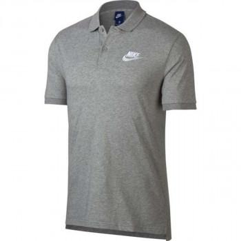 NIKE Polo Majica M NSW POLO JSY MATCHUP