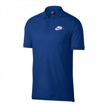 NIKE Polo Majica M NSW CE POLO MATCHUP JSY