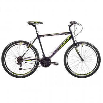 CAPRIOLO Bicikl BICIKL CAPRIOLO PASSION MAN 26