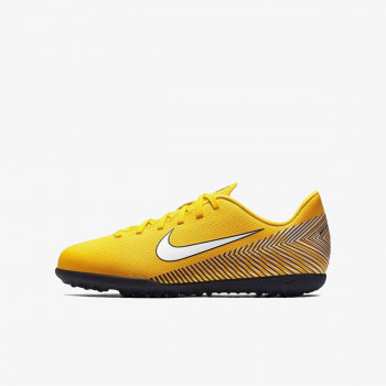 NIKE Patike JR VAPORX 12 CLUB GS NJR TF